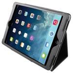 Colorfone Pro Tablet Z/Z2 Zwart