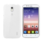 Colorfone CoolSkin3T Y625 Tr. Wit