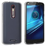 Colorfone CoolSkin3T Moto X Force Tr. Wit