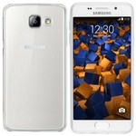 Colorfone CoolSkin3T A5 2016 Tr. Wit