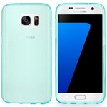Colorfone CoolSkin3T S7 Tr. Groen