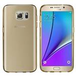 Colorfone CoolSkin3T S7 Tr. Goud