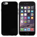 Colorfone CoolSkin iPhone 5/5S/SE Piano-Zwart