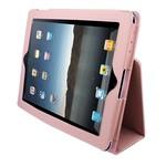Colorfone Pro iPad 2 (3/4) Roze