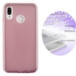 Colorfone Layer P20 Lite Roze