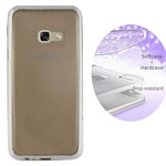 Colorfone Layer A5 2017 Zilver
