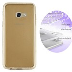 Colorfone Layer A5 2017 Goud