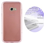 Colorfone Layer A5 2017 Roze
