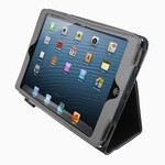 Colorfone Pro iPad Air 1 Zwart