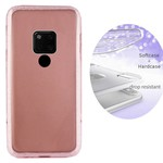 Colorfone Layer Mate 20 Roze