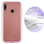Colorfone Layer P Smart 2019 Roze