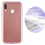 Colorfone Layer A20/A30 Roze
