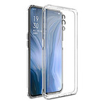 Colorfone CoolSkin3T Oppo Reno Tr. Wit