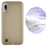 Colorfone Layer A10 Goud