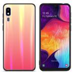 Colorfone Aurora Glass A2 Core Oranje