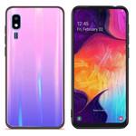 Colorfone Aurora Glass A2 Core Roze