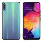 Colorfone Aurora Glass A70 Blauw