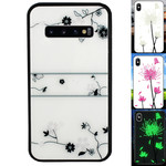Colorfone Magic Glass S10 Roos