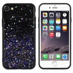 Colorfone Spark iPhone 8/7 Blauw