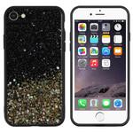 Colorfone Spark iPhone 8/7 Goud