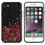 Colorfone Spark iPhone 8/7 Rood