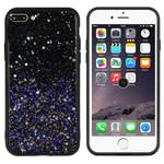 Colorfone Spark iPhone 8 Plus/7 Plus Blauw
