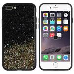 Colorfone Spark iPhone 8 Plus/7 Plus Goud