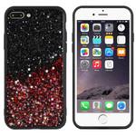 Colorfone Spark iPhone 8 Plus/7 Plus Rood