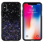 Colorfone Spark iPhone X/XS Blauw