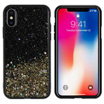 Colorfone Spark iPhone X/XS Goud