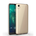 Colorfone CoolSkin3T Y5 2019 Tr. Wit