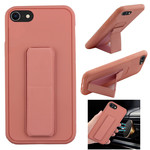 Colorfone Grip iPhone 8/7/6 Roze