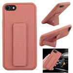 Colorfone Grip iPhone 8 Plus/7 Plus/6 Plus Roze