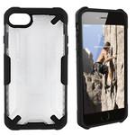 Colorfone Shield iPhone 8 Plus/7 Plus/6 Plus Transparant