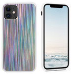 Colorfone Laser iPhone 11 (6.1)  Wit