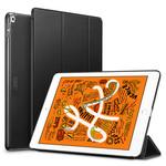 ESR Yippee Color iPad Mini 4/5 (2015/2019) Zwart