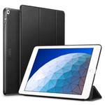 ESR Yippee Color iPad Air 10.5' (2019) Zwart