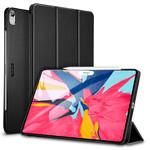 ESR Yippee Color iPad Pro 12.9' (2018) Zwart