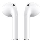 Recci True Wireless Bluetooth 5.0 Earbuds Wit
