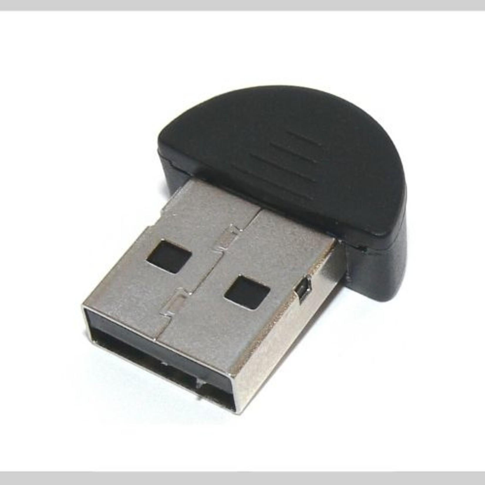 Bluetooth Dongle Stick Light SY-E311