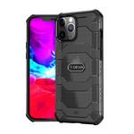 Vanguard Shockproof Case iPhone 12/12 Pro 6.1''