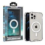 "Atouchbo Anti Shock + MagSafe Connect iPhone 12 Mini (5.4"")"
