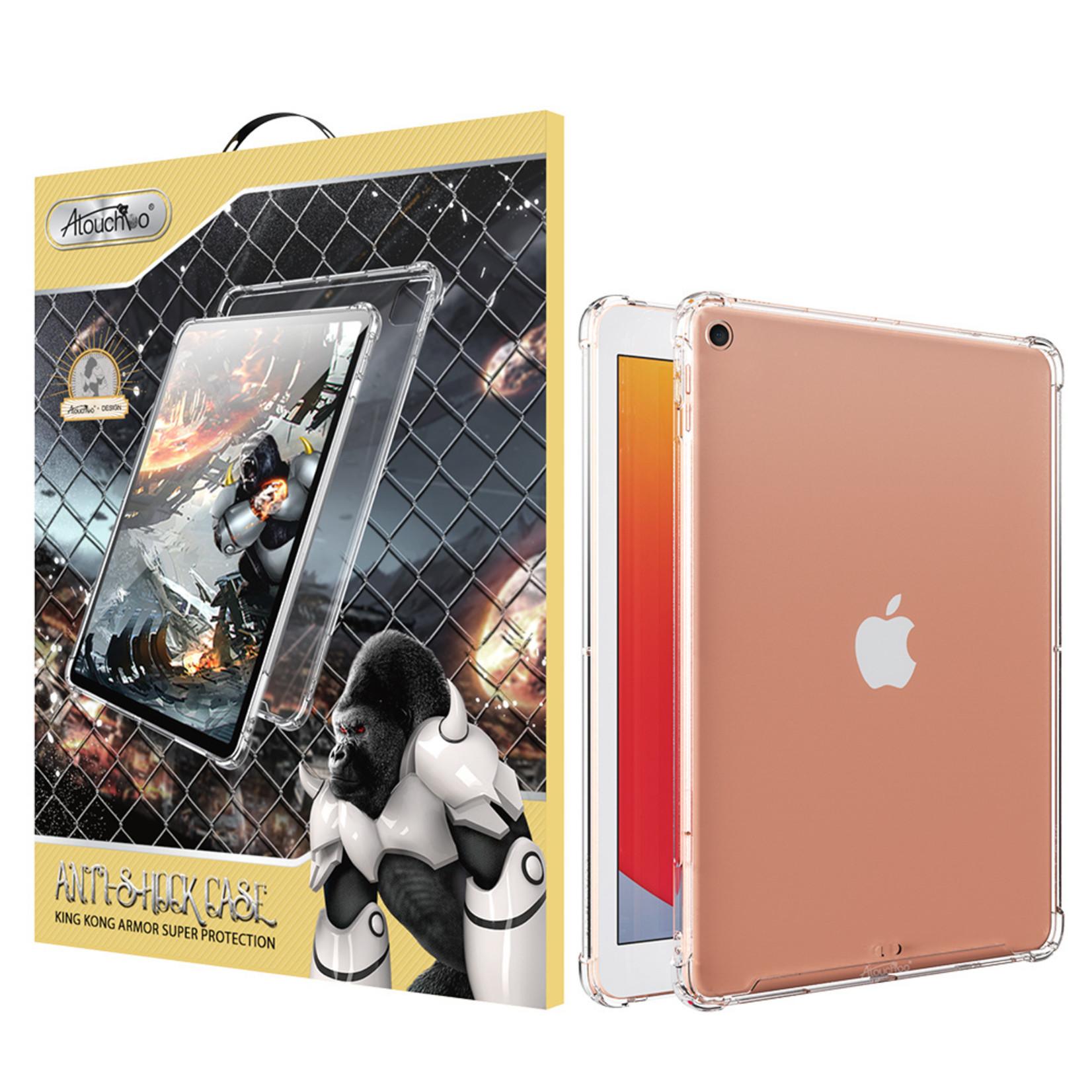 "Atouchbo Anti Shock Case Apple iPad Pro 10.2""(2020)"