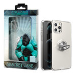 ATB Design Ring Houder TPU iPhone 12 Pro Max