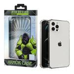 ATB Design Military Hoesje TPU iPhone 12 Pro Max