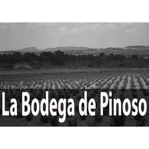 La Bodega de Pinoso