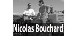 Nicolas Bouchard