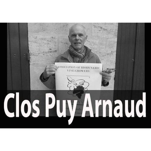 Clos Puy Arnaud