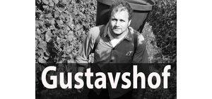 Gustavshof