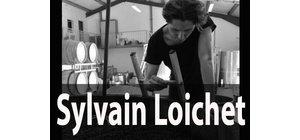 Sylvain Loichet
